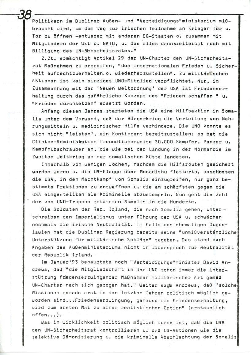Irisch_Republikanische_Nachrichten_1993_06_40