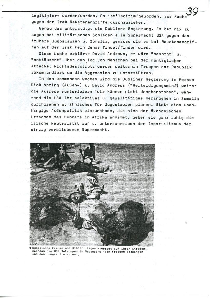 Irisch_Republikanische_Nachrichten_1993_06_41