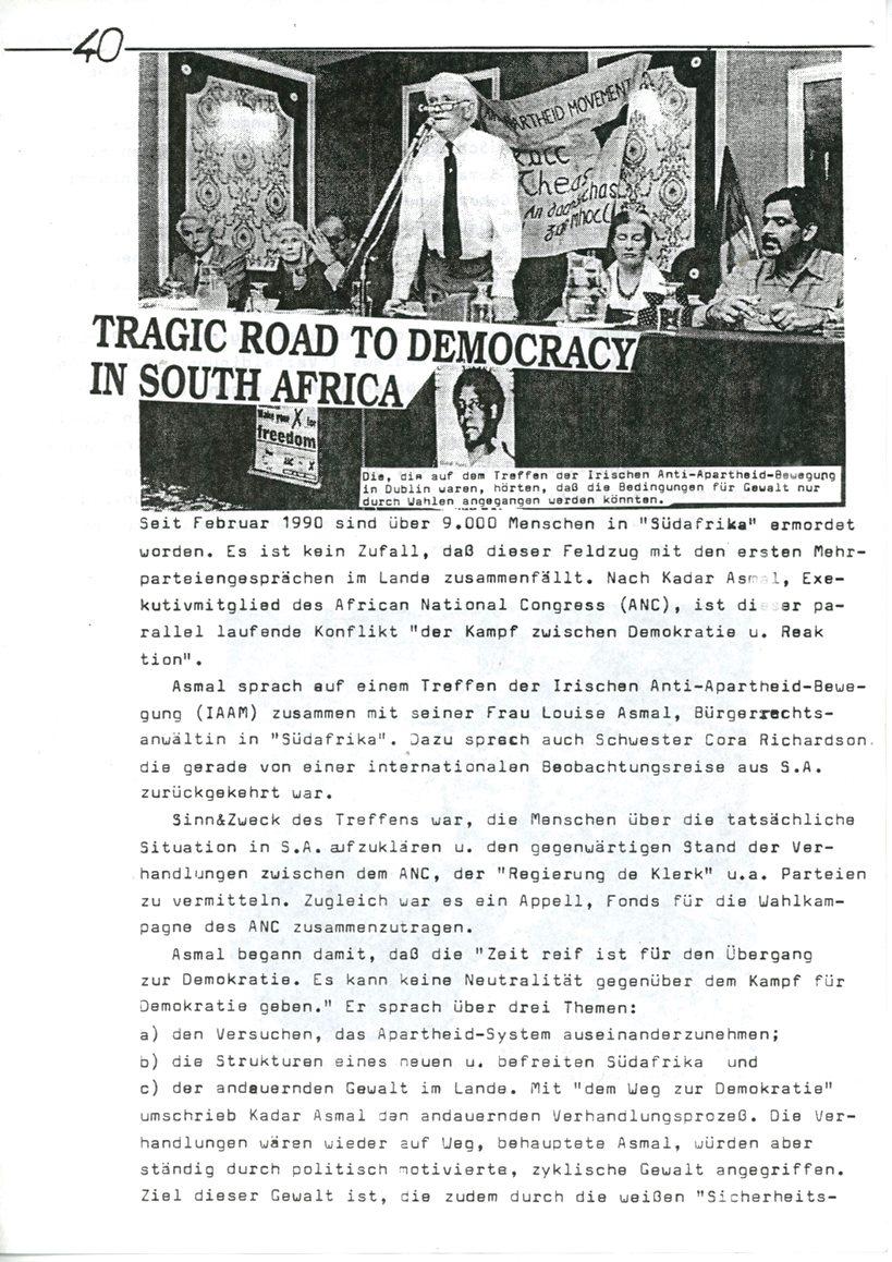 Irisch_Republikanische_Nachrichten_1993_06_42