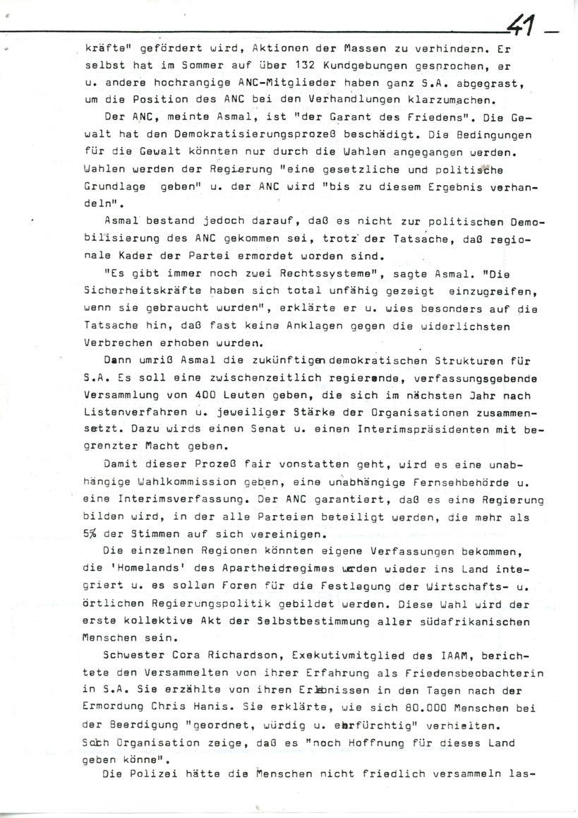 Irisch_Republikanische_Nachrichten_1993_06_43