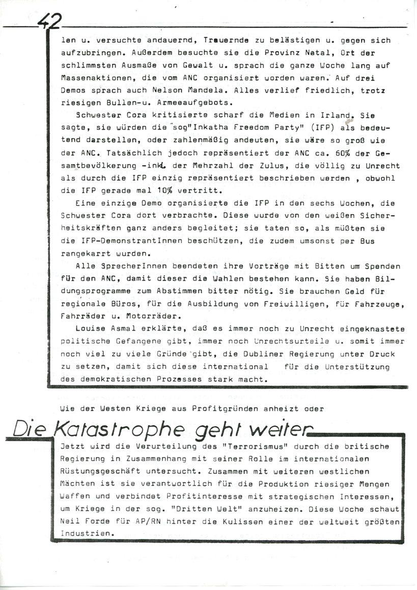 Irisch_Republikanische_Nachrichten_1993_06_44