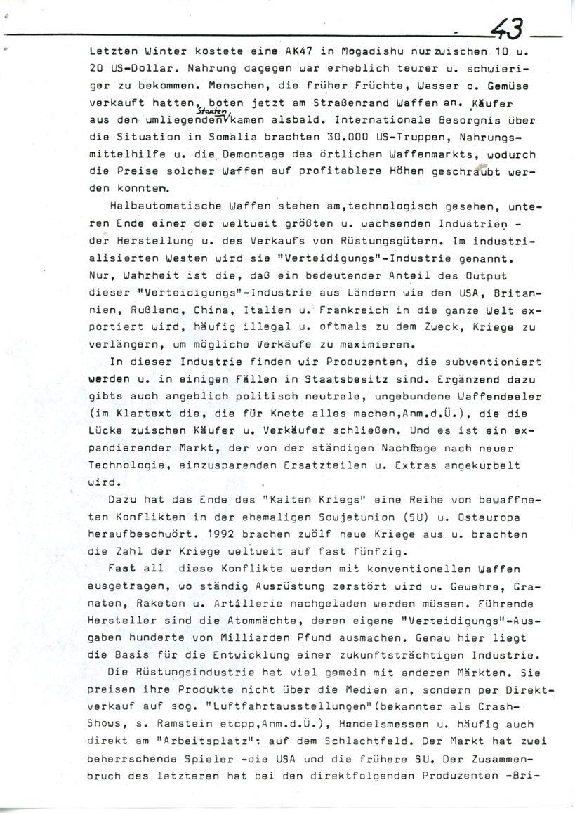 Irisch_Republikanische_Nachrichten_1993_06_45