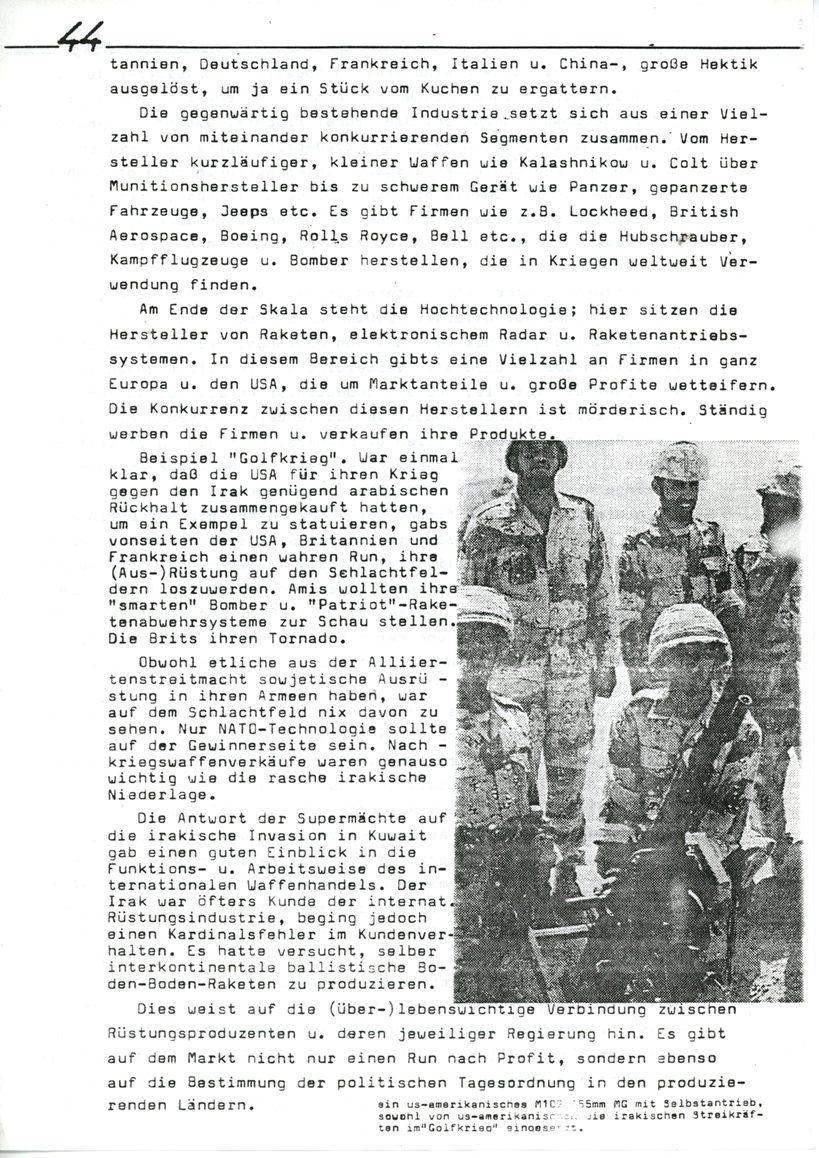 Irisch_Republikanische_Nachrichten_1993_06_46