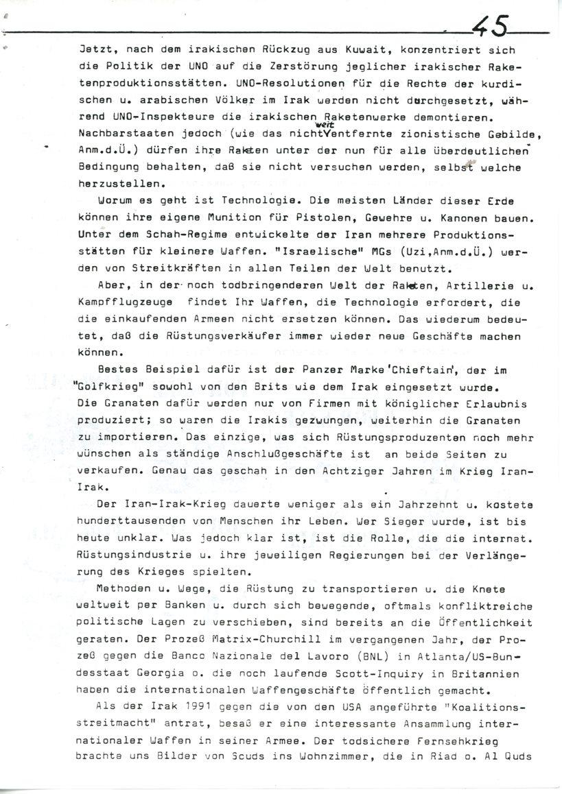 Irisch_Republikanische_Nachrichten_1993_06_47