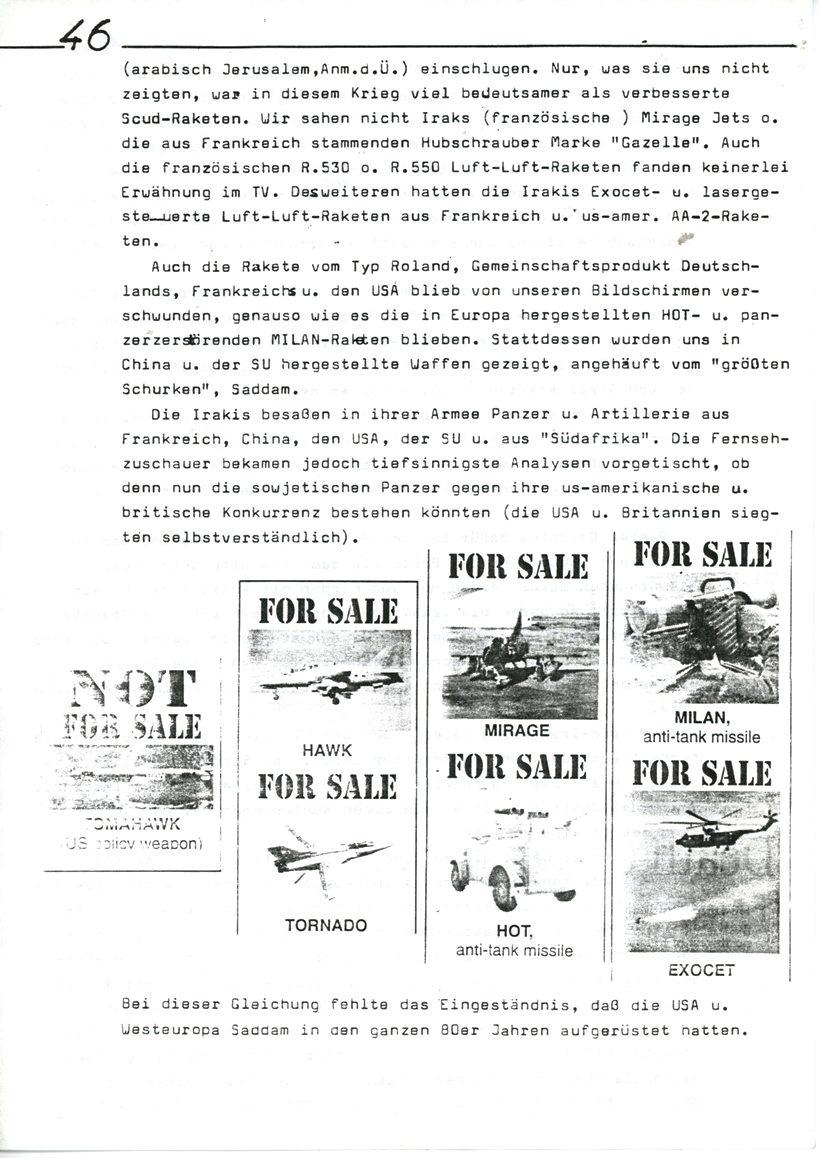 Irisch_Republikanische_Nachrichten_1993_06_48