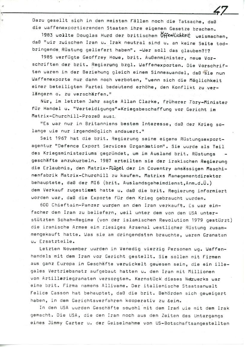 Irisch_Republikanische_Nachrichten_1993_06_49