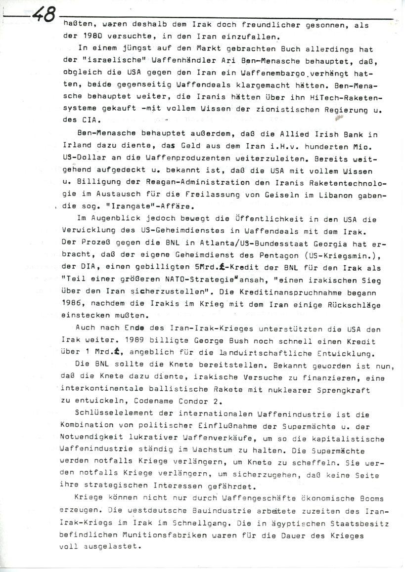 Irisch_Republikanische_Nachrichten_1993_06_50