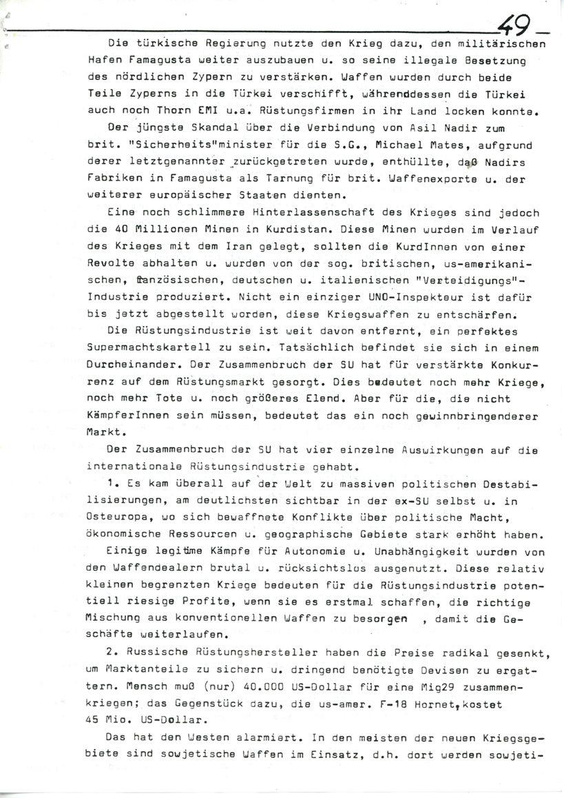 Irisch_Republikanische_Nachrichten_1993_06_51