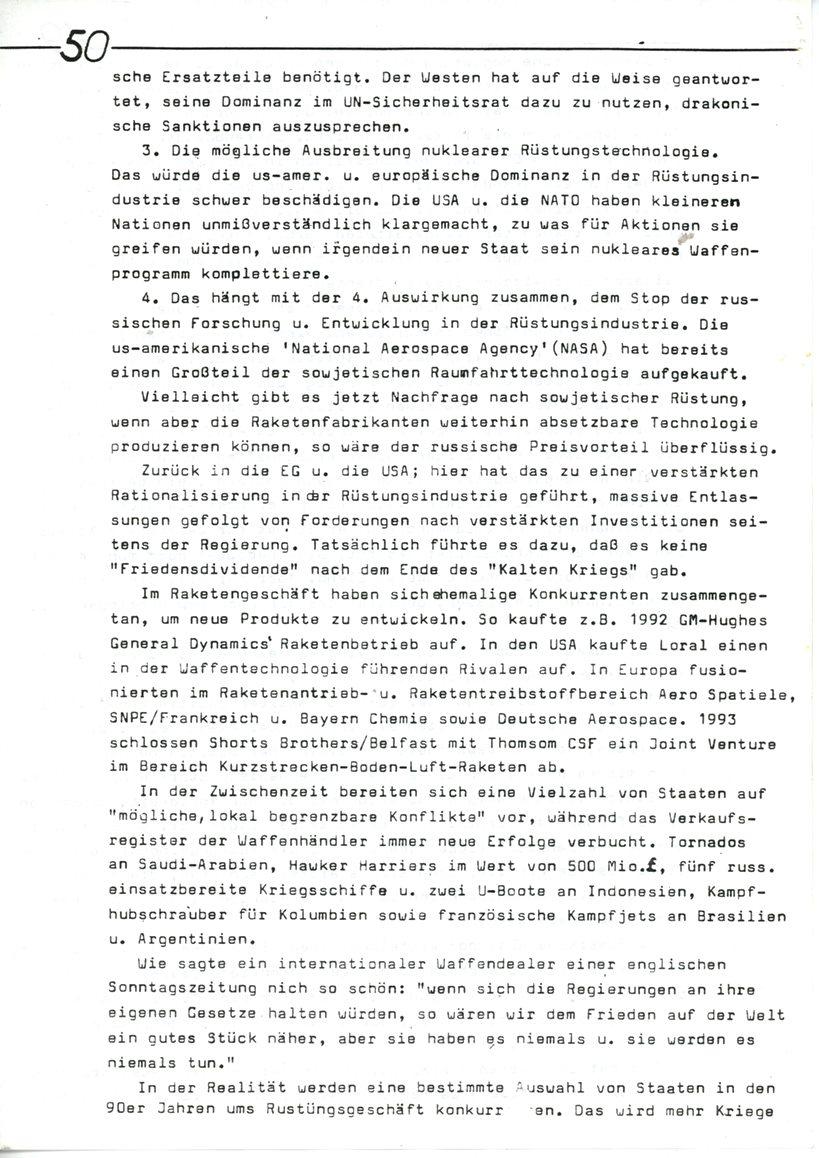 Irisch_Republikanische_Nachrichten_1993_06_52