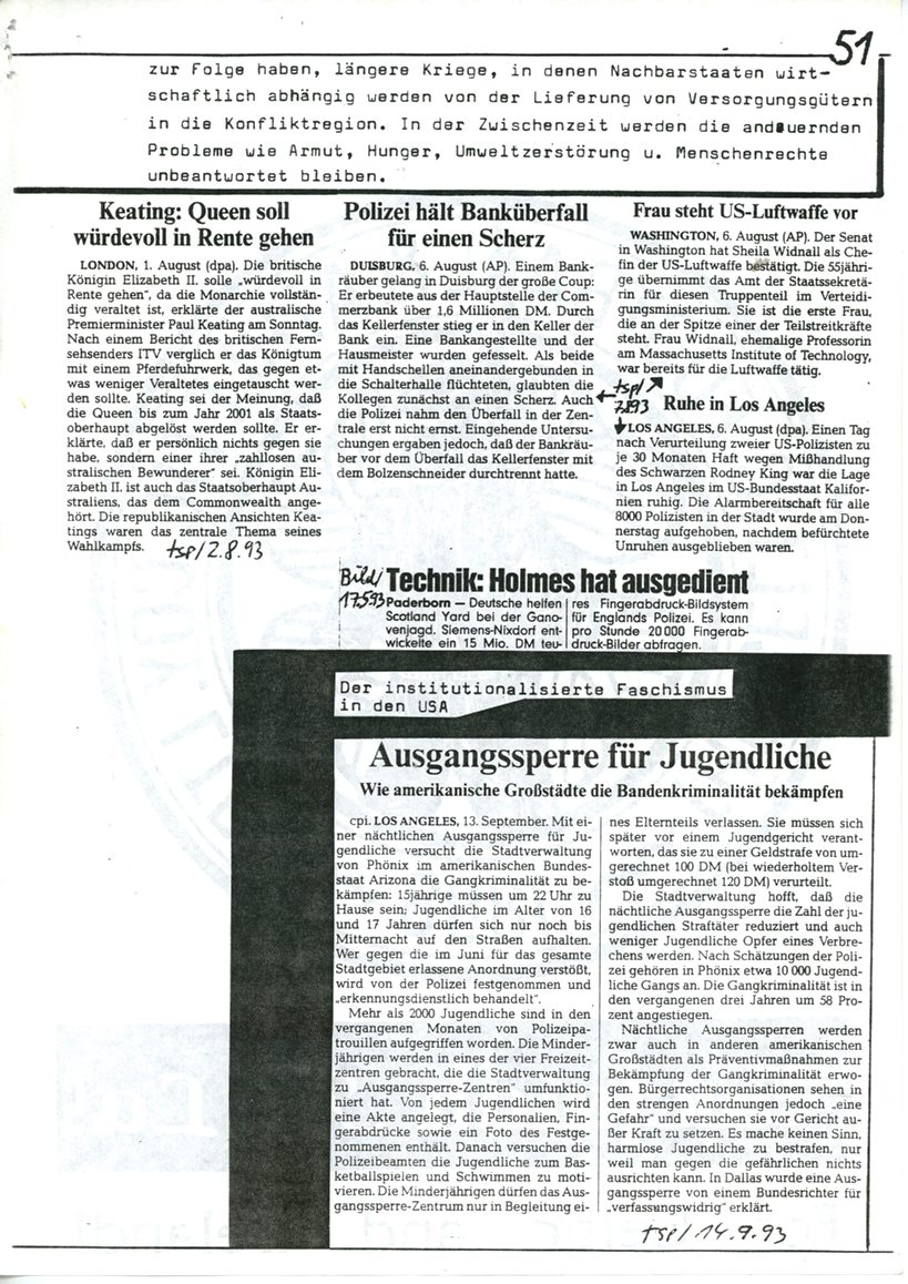 Irisch_Republikanische_Nachrichten_1993_06_53