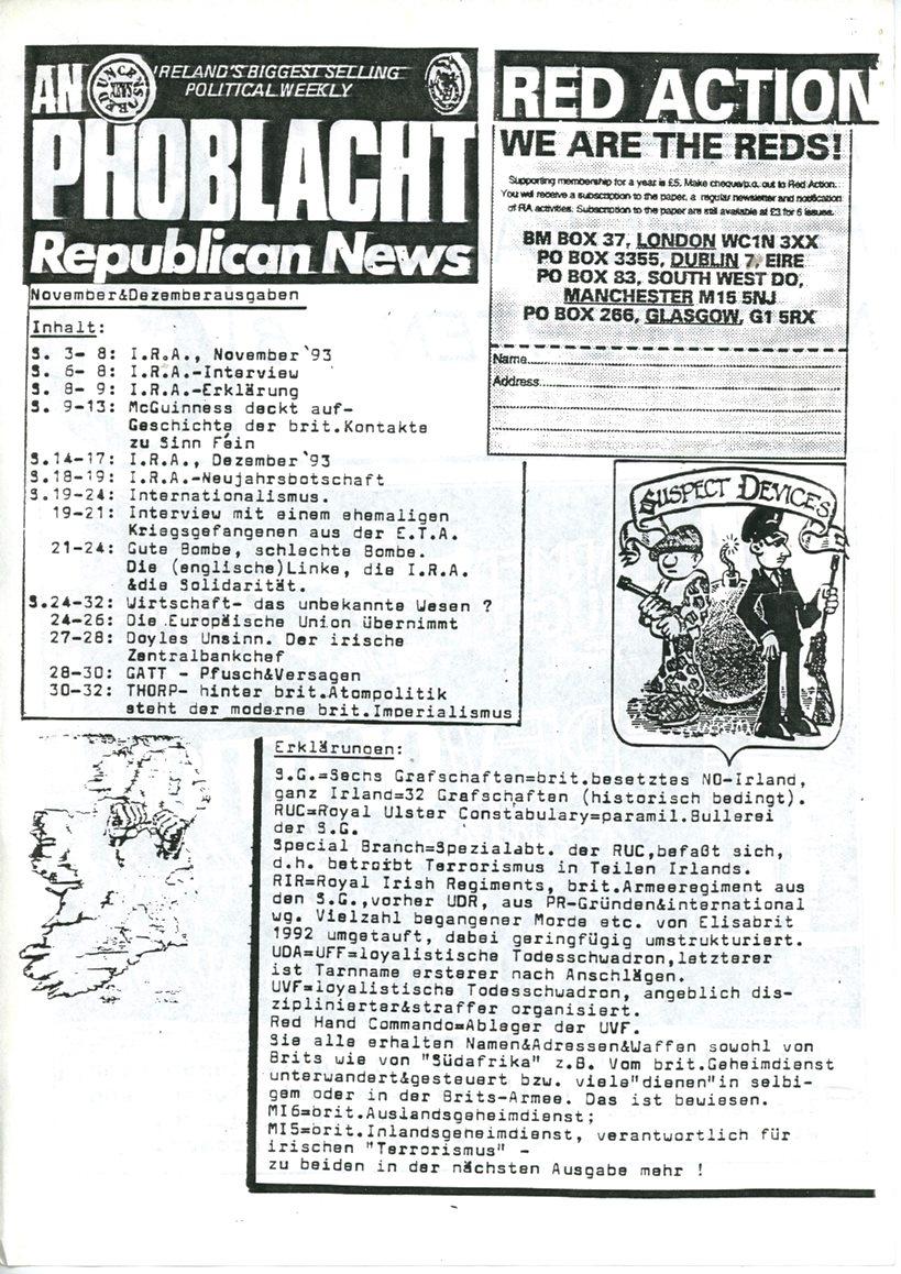 Irisch_Republikanische_Nachrichten_1993_08_02