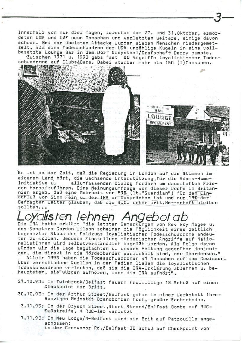 Irisch_Republikanische_Nachrichten_1993_08_03