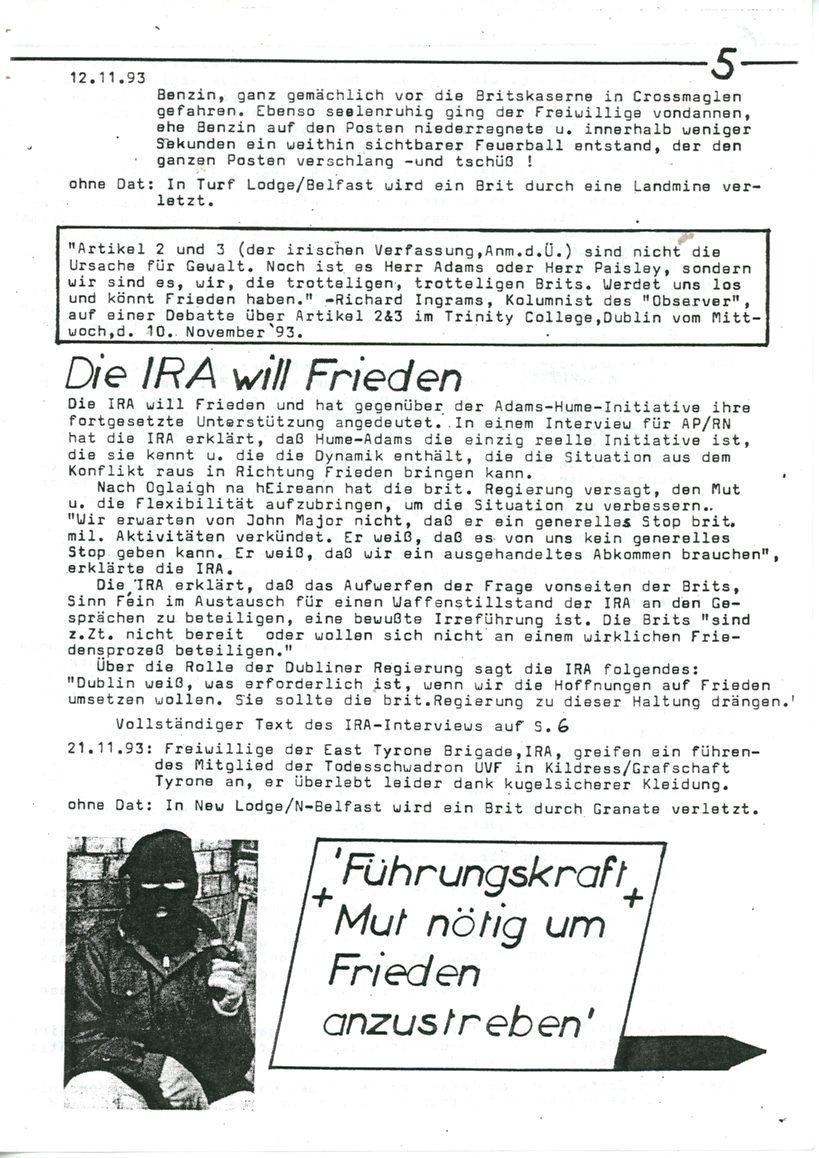Irisch_Republikanische_Nachrichten_1993_08_05