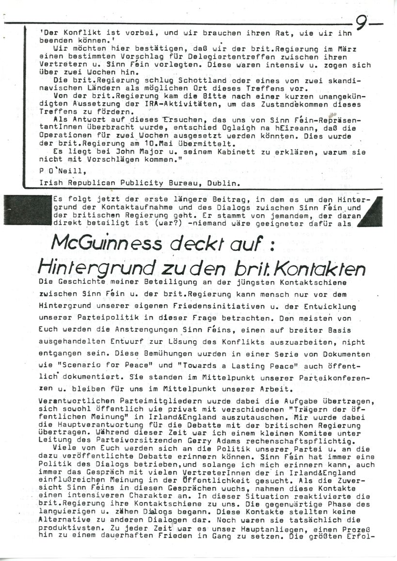 Irisch_Republikanische_Nachrichten_1993_08_09