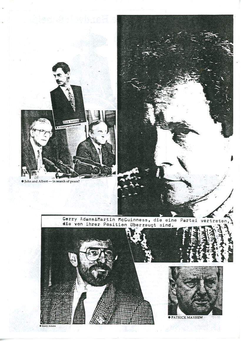 Irisch_Republikanische_Nachrichten_1993_08_11