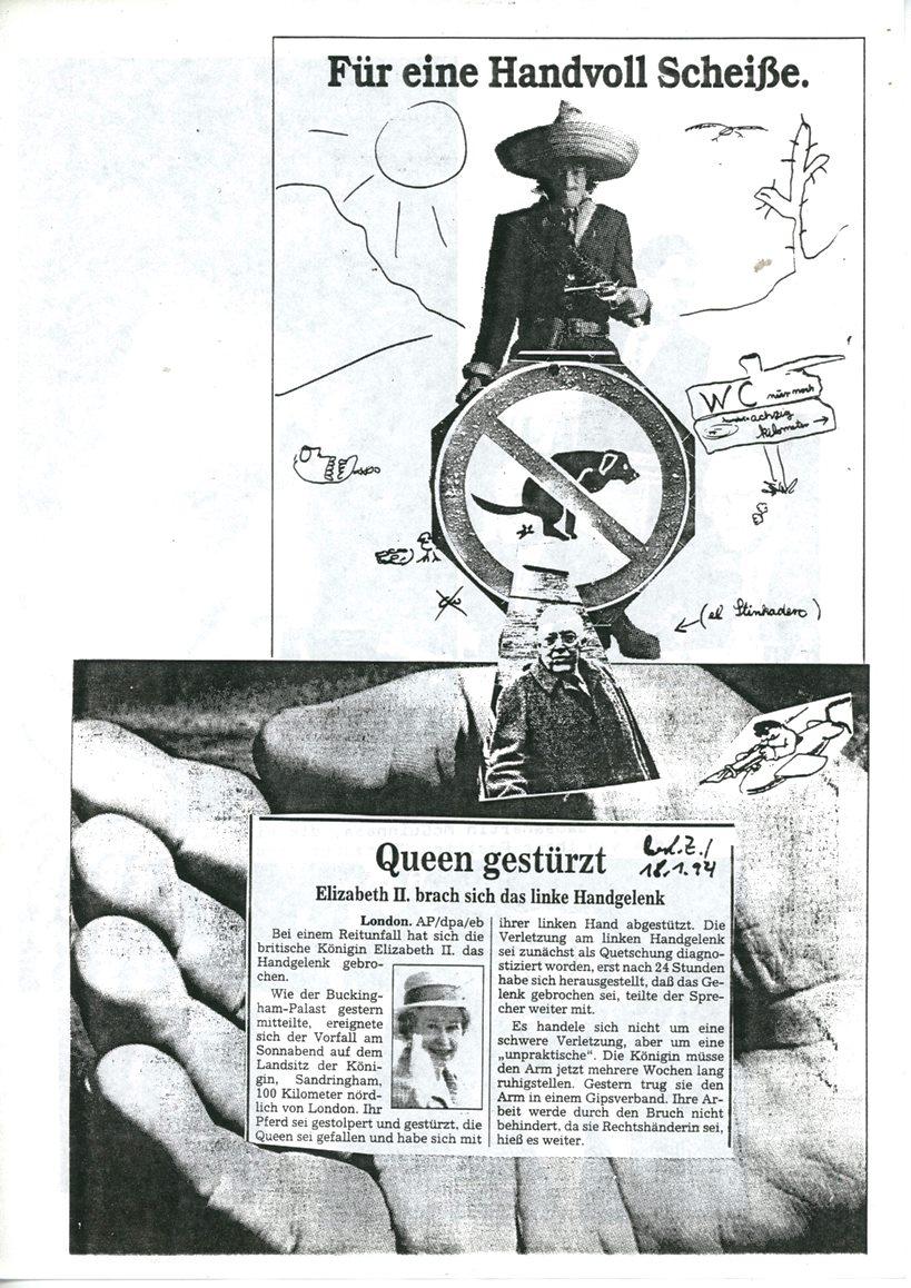 Irisch_Republikanische_Nachrichten_1993_08_12