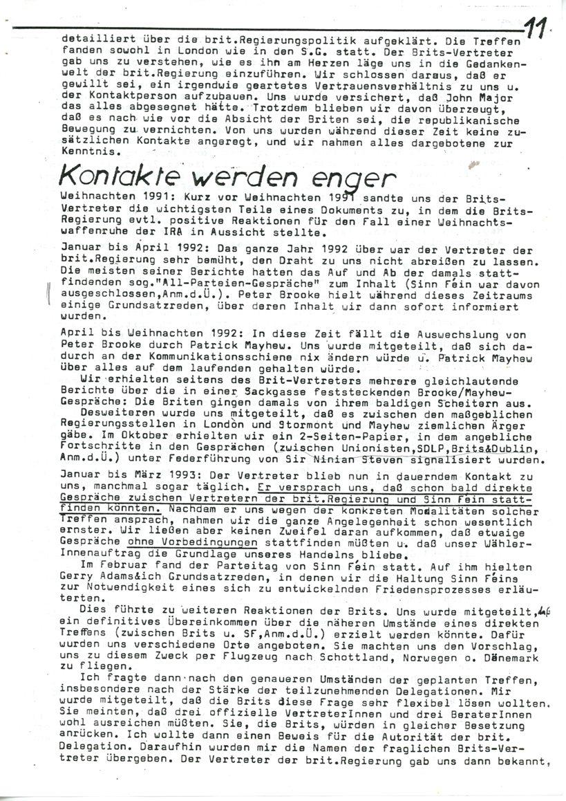 Irisch_Republikanische_Nachrichten_1993_08_13