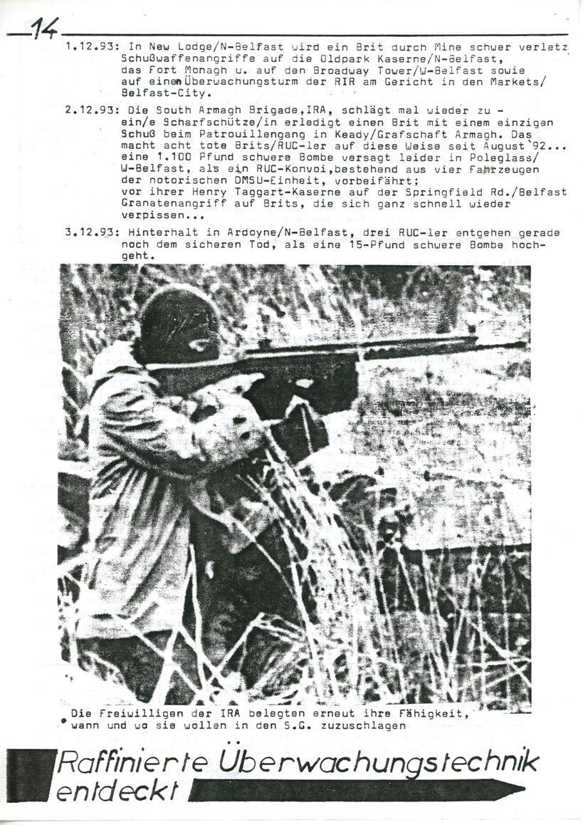 Irisch_Republikanische_Nachrichten_1993_08_16