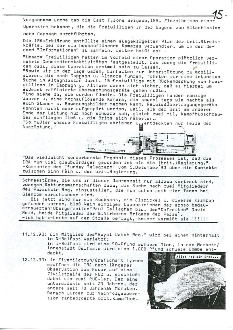 Irisch_Republikanische_Nachrichten_1993_08_17