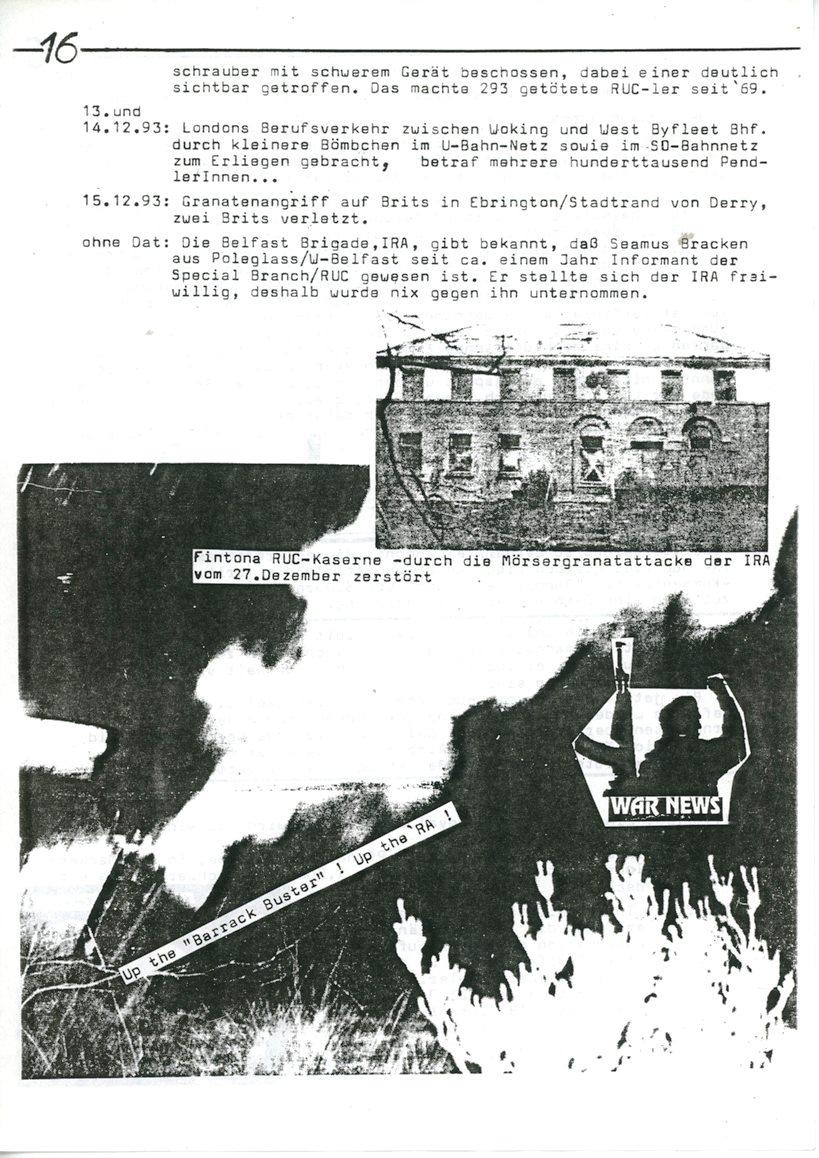 Irisch_Republikanische_Nachrichten_1993_08_18