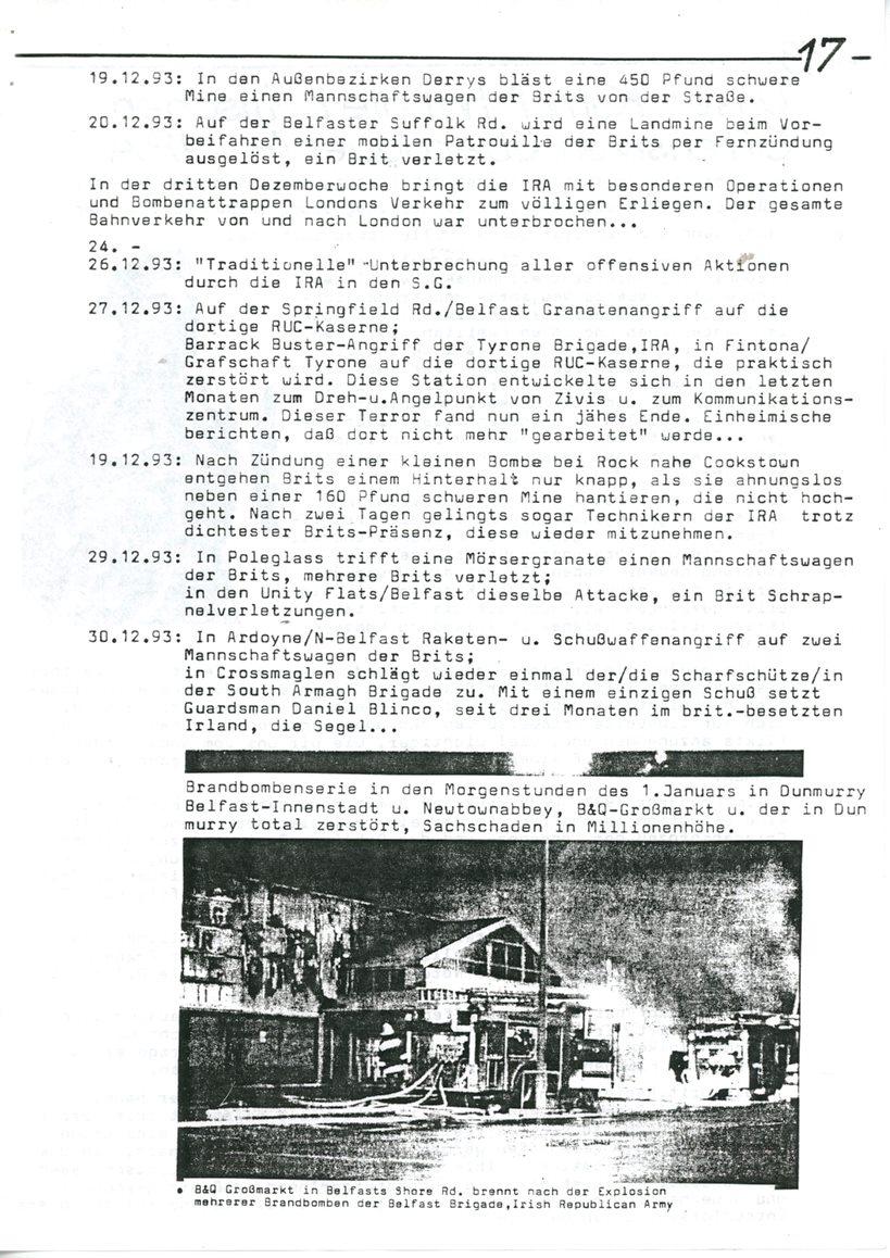 Irisch_Republikanische_Nachrichten_1993_08_19
