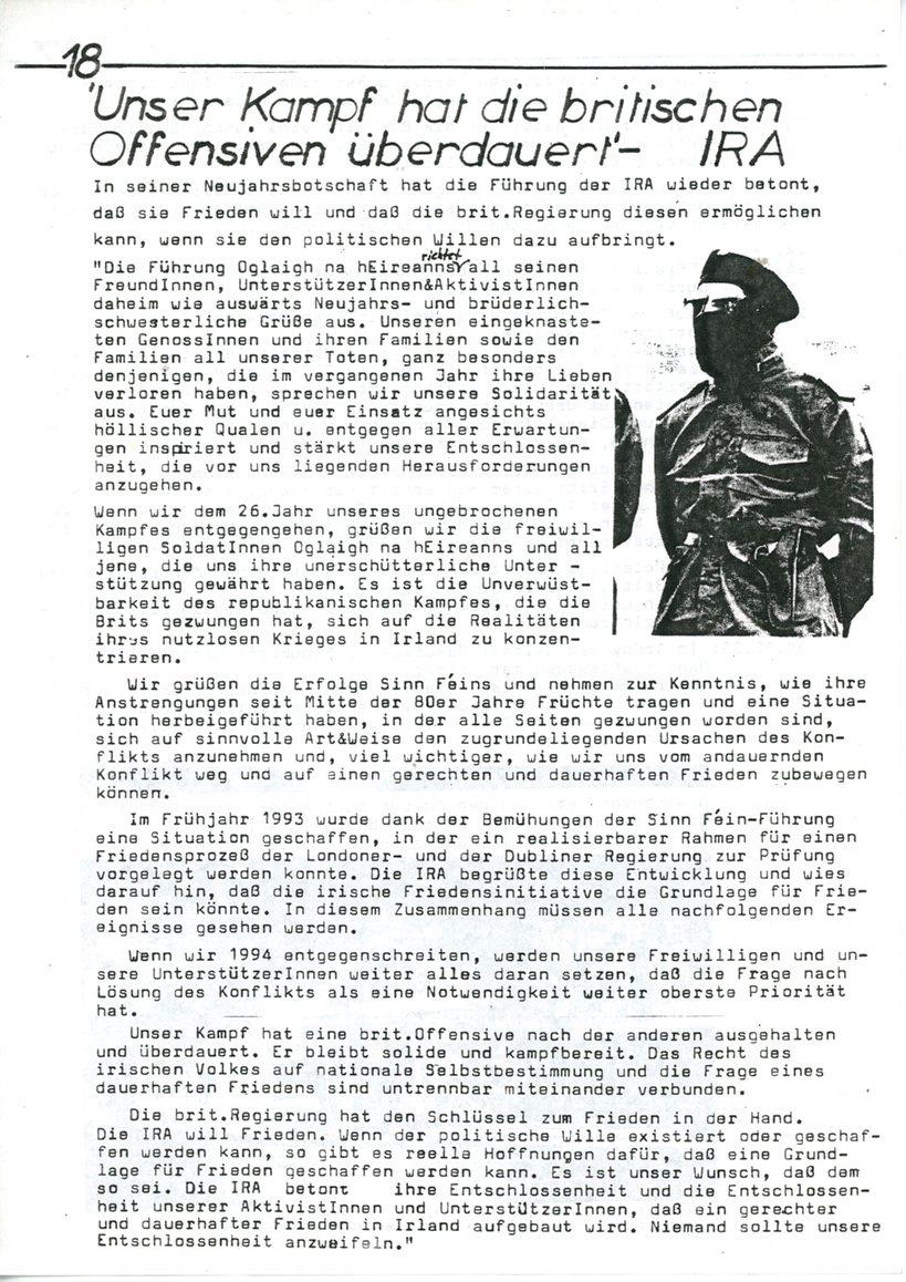 Irisch_Republikanische_Nachrichten_1993_08_20