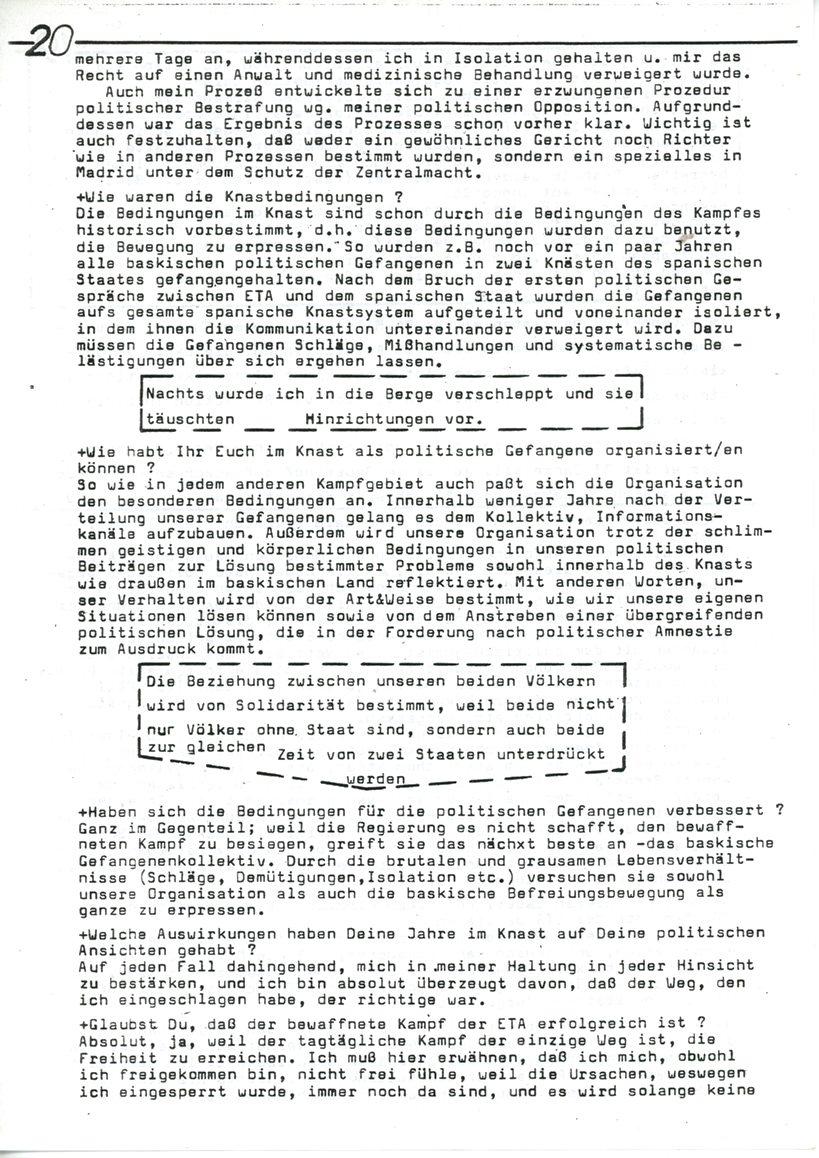 Irisch_Republikanische_Nachrichten_1993_08_22