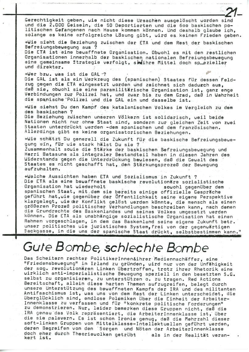 Irisch_Republikanische_Nachrichten_1993_08_23