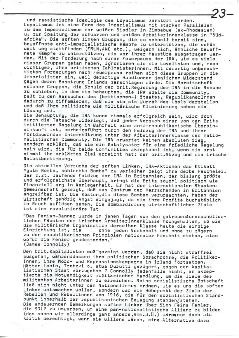 Irisch_Republikanische_Nachrichten_1993_08_25