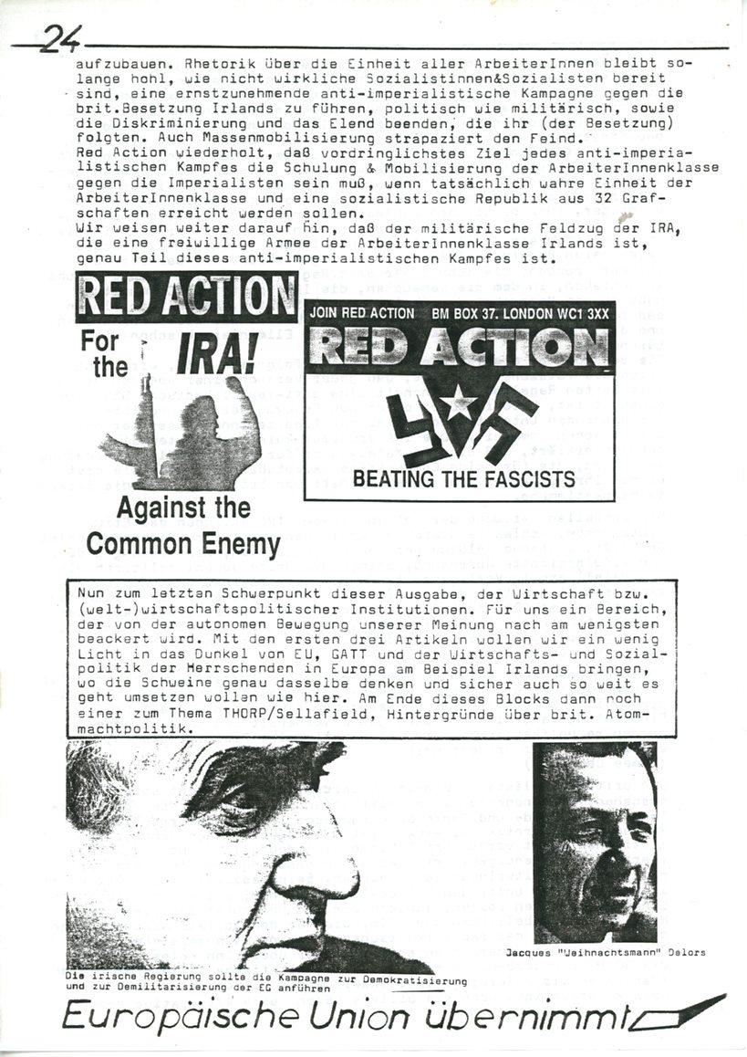 Irisch_Republikanische_Nachrichten_1993_08_26