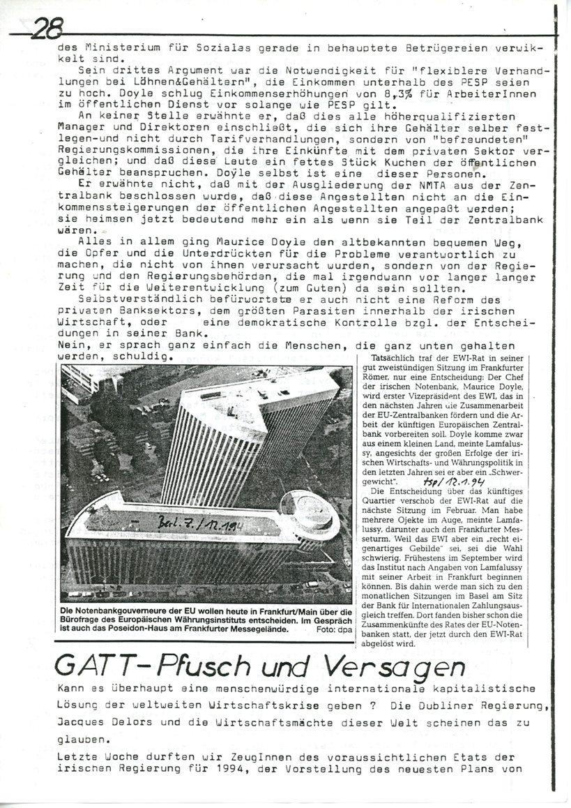 Irisch_Republikanische_Nachrichten_1993_08_30