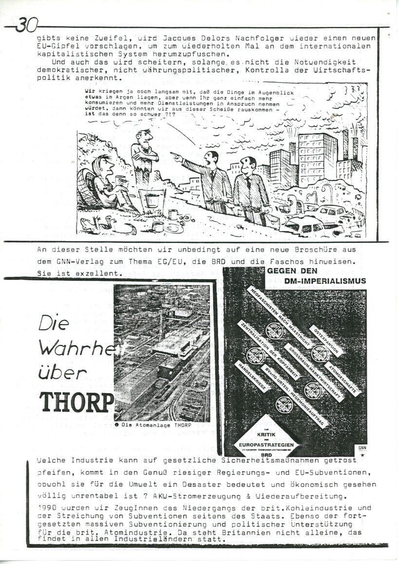 Irisch_Republikanische_Nachrichten_1993_08_32