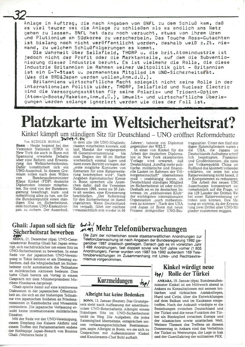 Irisch_Republikanische_Nachrichten_1993_08_34