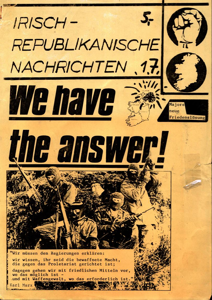 Irisch_Republikanische_Nachrichten_1996_17_01