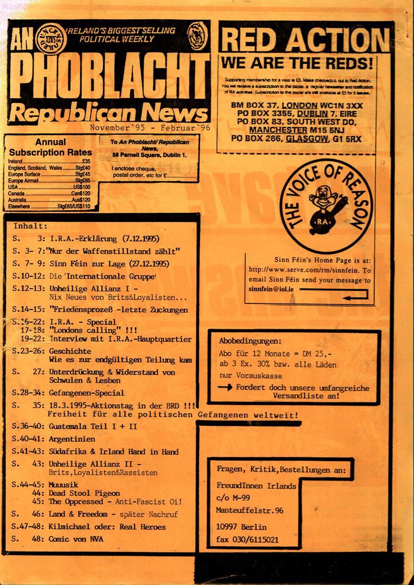 Irisch_Republikanische_Nachrichten_1996_17_02