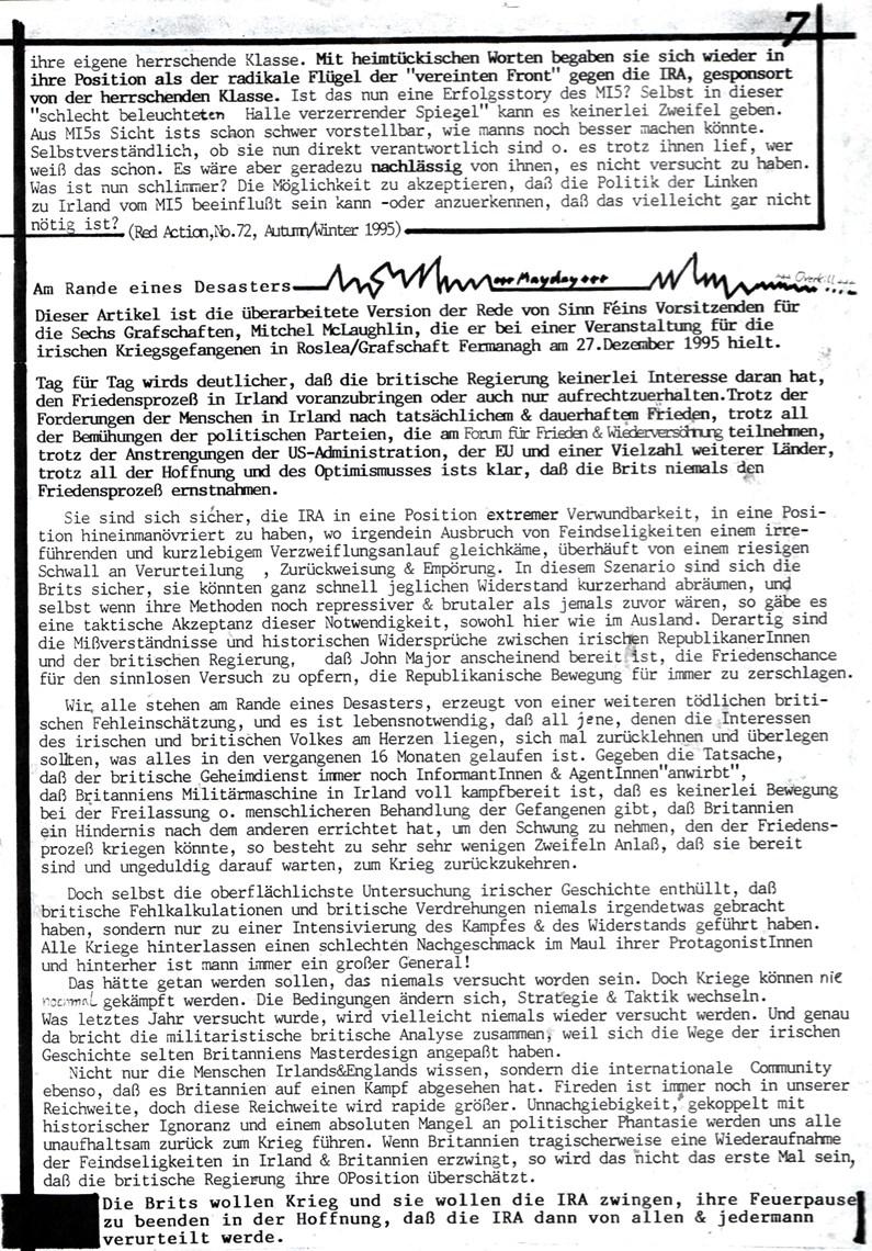 Irisch_Republikanische_Nachrichten_1996_17_07