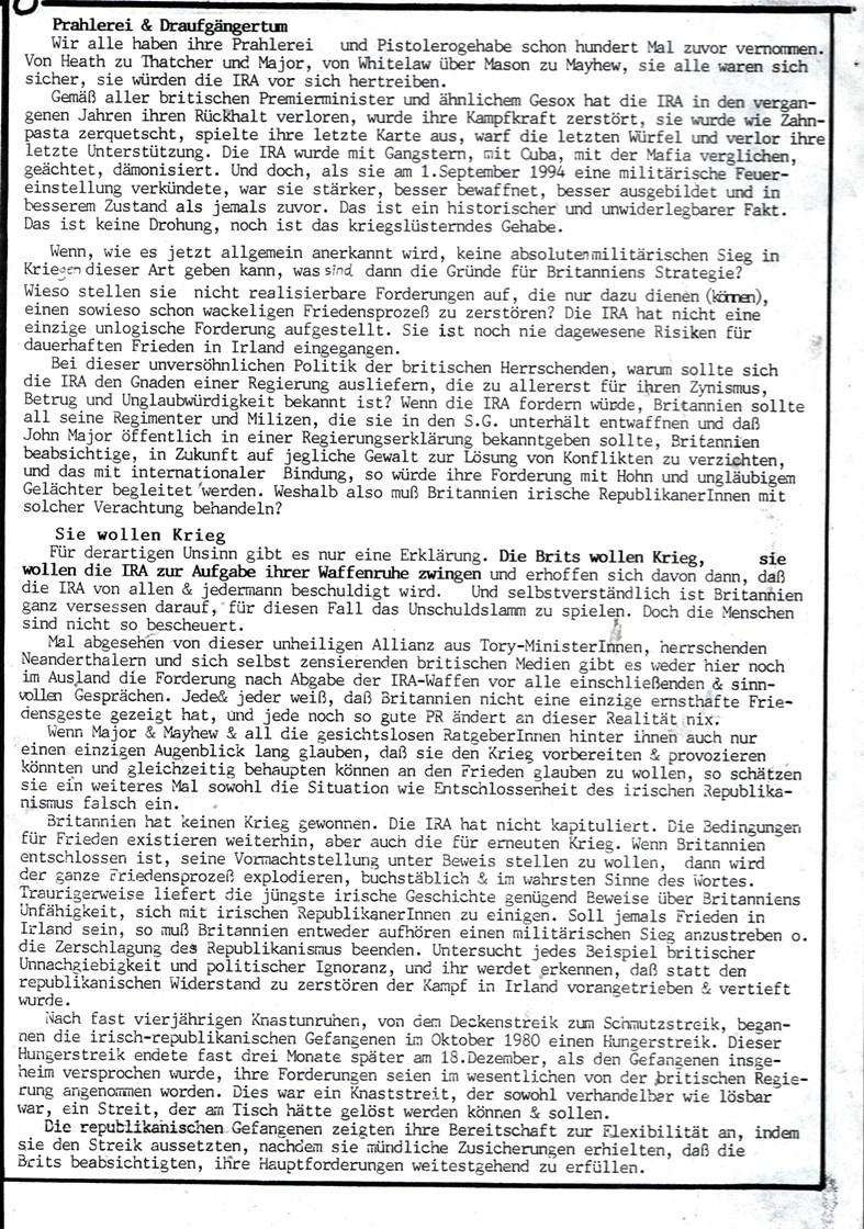 Irisch_Republikanische_Nachrichten_1996_17_08