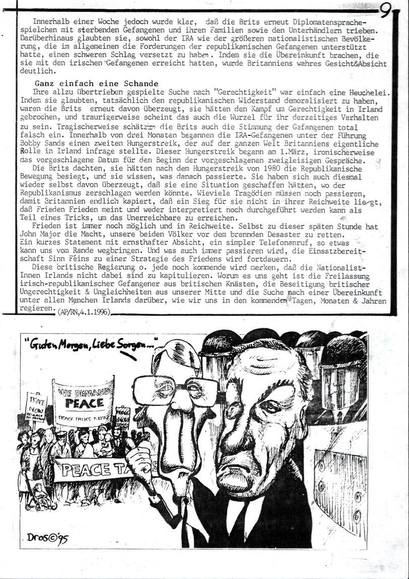 Irisch_Republikanische_Nachrichten_1996_17_09