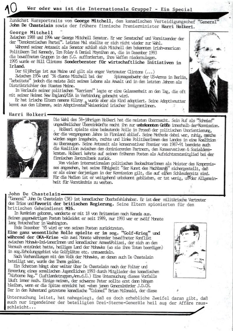 Irisch_Republikanische_Nachrichten_1996_17_10