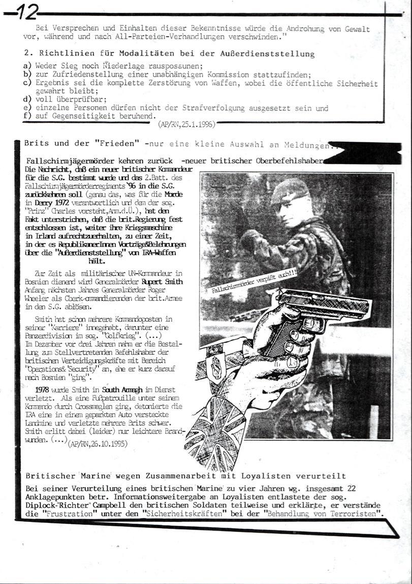 Irisch_Republikanische_Nachrichten_1996_17_12
