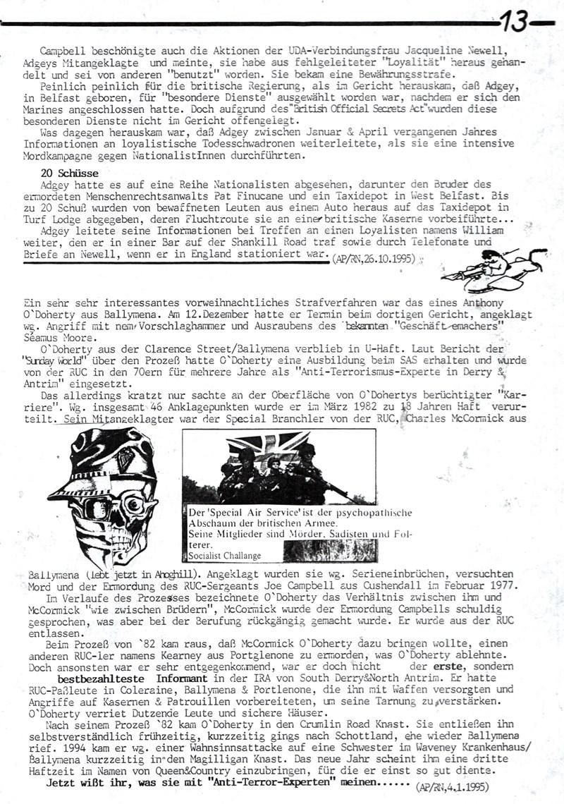 Irisch_Republikanische_Nachrichten_1996_17_13