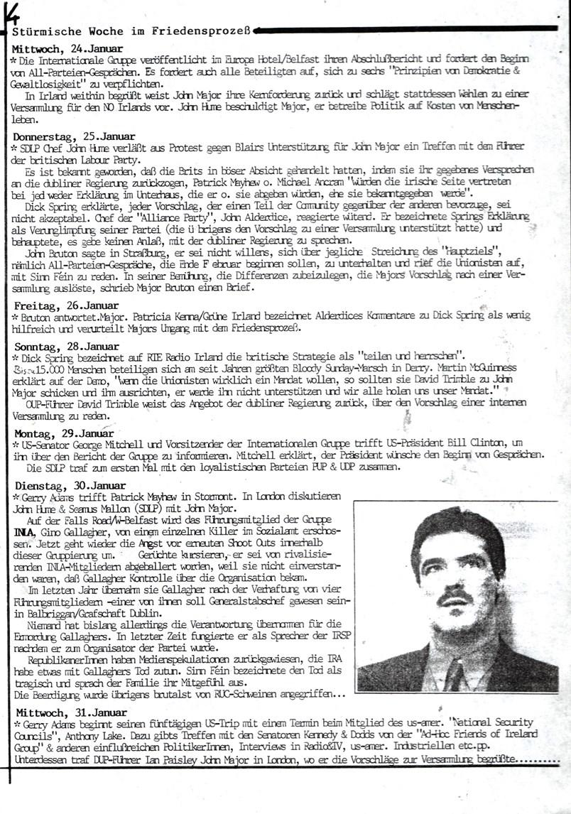 Irisch_Republikanische_Nachrichten_1996_17_14