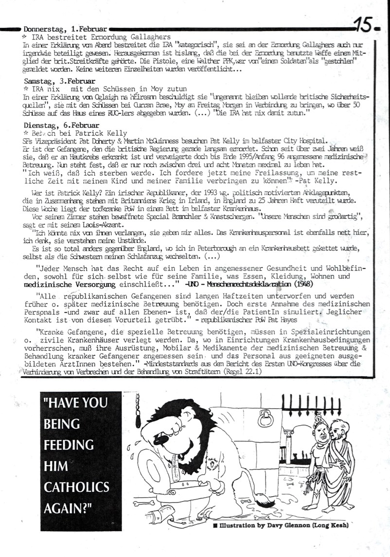 Irisch_Republikanische_Nachrichten_1996_17_15