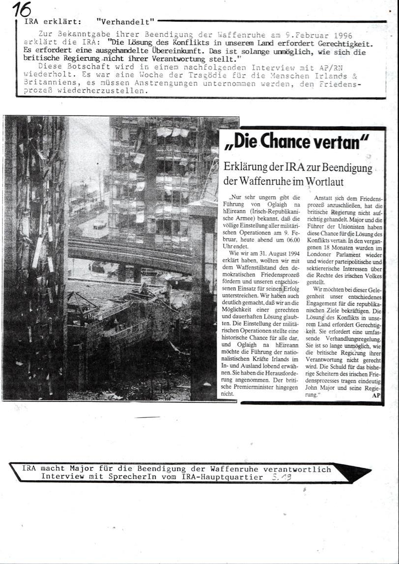 Irisch_Republikanische_Nachrichten_1996_17_16