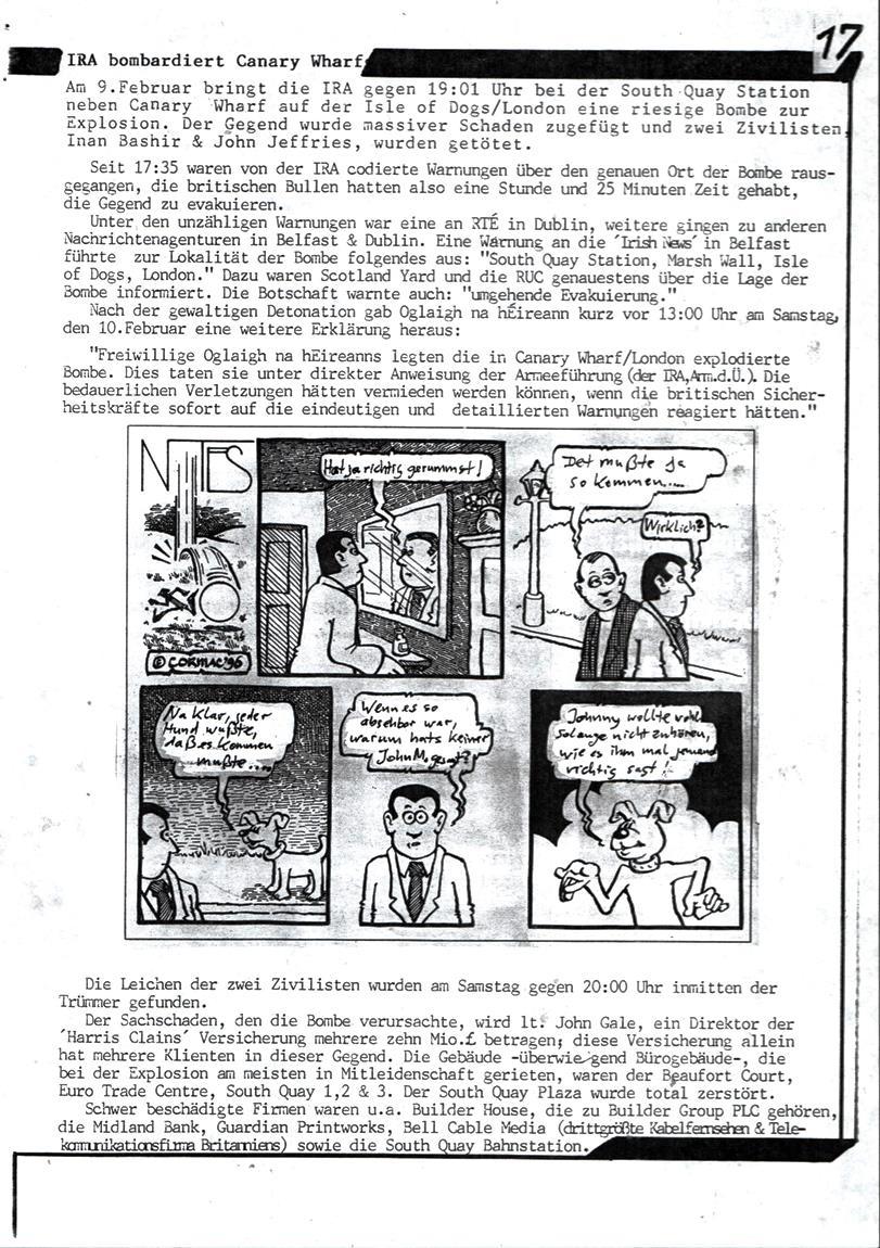 Irisch_Republikanische_Nachrichten_1996_17_19