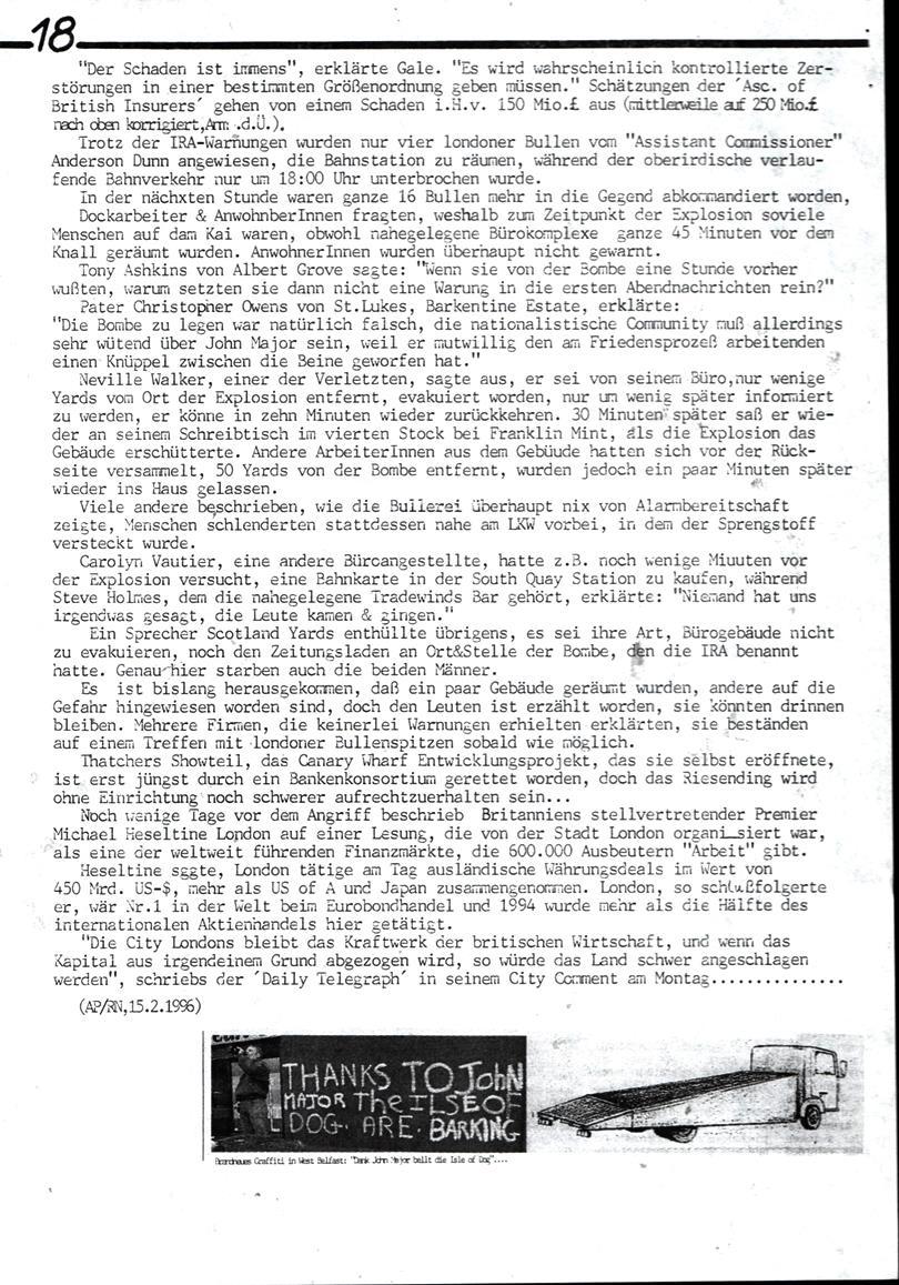Irisch_Republikanische_Nachrichten_1996_17_20