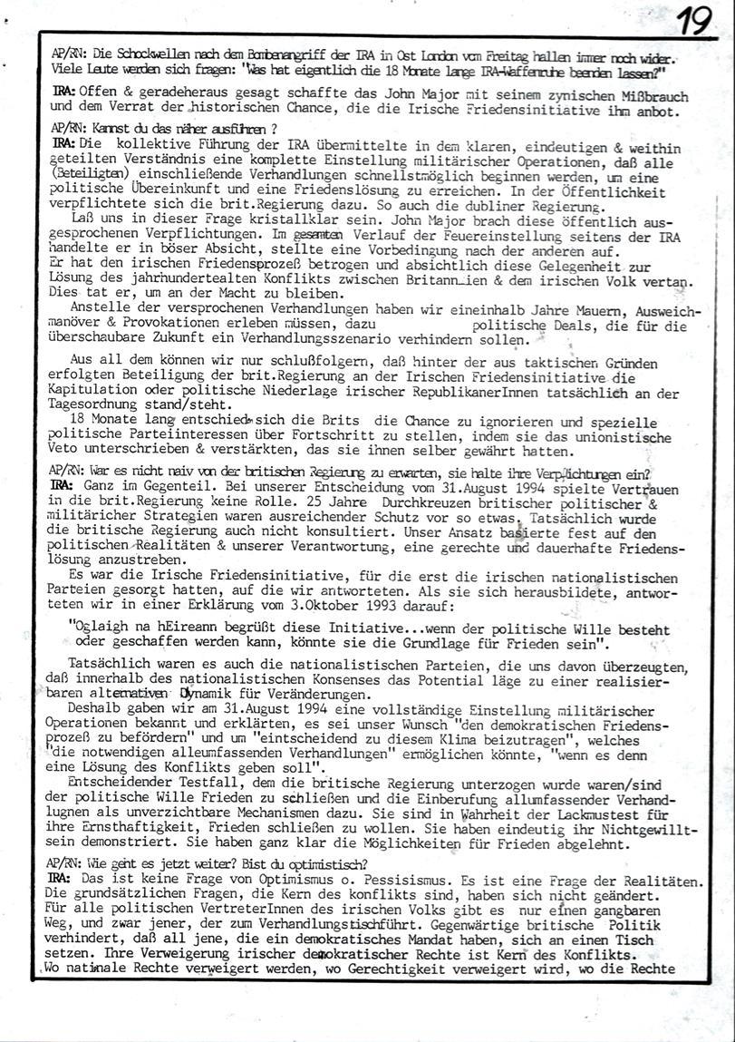 Irisch_Republikanische_Nachrichten_1996_17_21