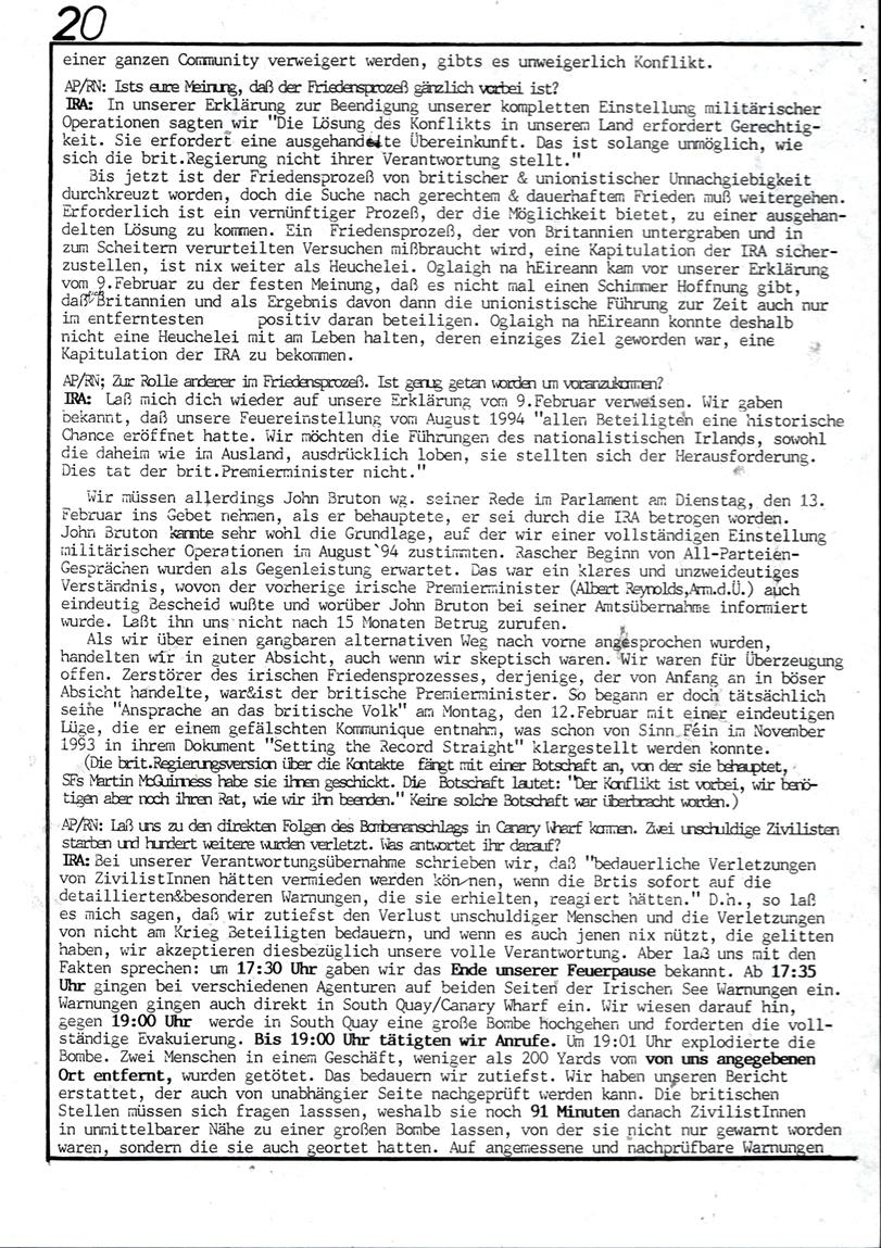 Irisch_Republikanische_Nachrichten_1996_17_22