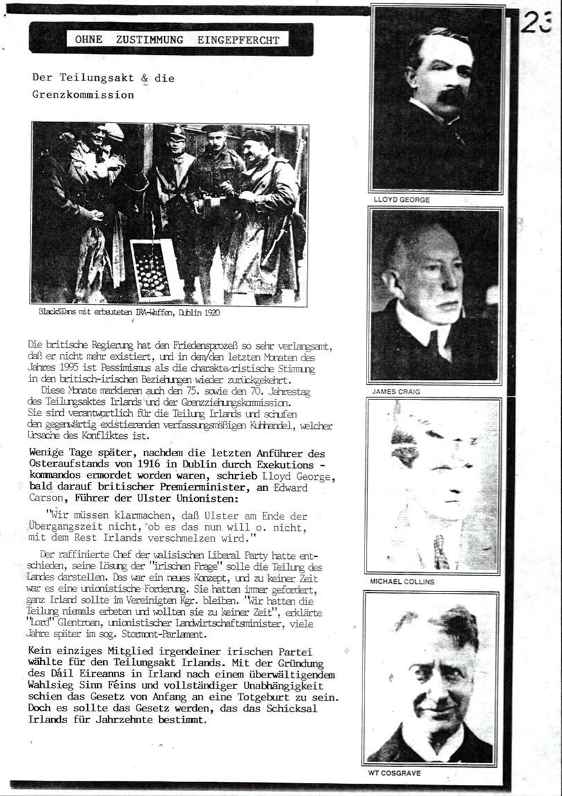 Irisch_Republikanische_Nachrichten_1996_17_25