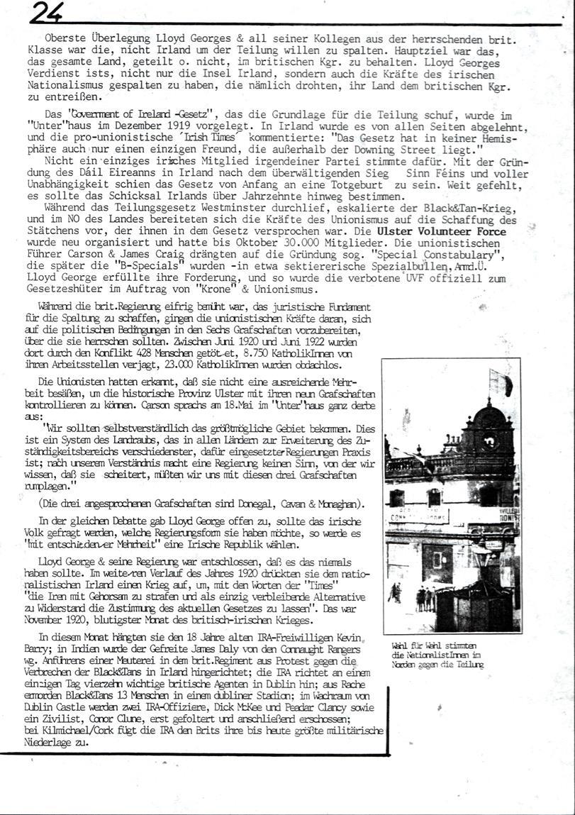 Irisch_Republikanische_Nachrichten_1996_17_26